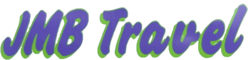 jmbtravel-logo_whitebg