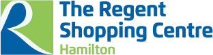 regent-shopping-centre-logo